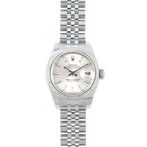 Rolex Lady-Datejust 179174 2004 occasion