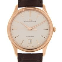Jaeger-LeCoultre Master Ultra Thin Q1232510 new