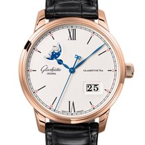 Glashütte Original Senator Excellence 1-36-04-02-05-01 2019 new