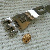 Eberhard & Co. Parts/Accessories pre-owned Tazio Nuvolari