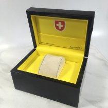 Swiss Military Teile/Zubehör gebraucht