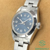 Rolex Oyster Perpetual 67180 1996 pre-owned