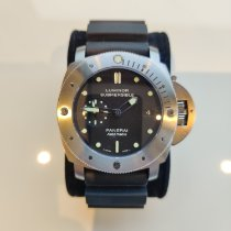 Panerai Luminor Submersible 1950 3 Days Automatic PAM 00305 new