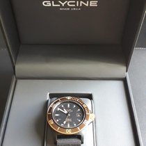 Glycine Combat SUB GL0093 2019 tweedehands