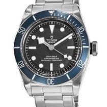 Tudor Black Bay M79230B-0008 new