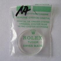 Rolex Ungetragen Deutschland, Konstanz