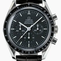 Omega Speedmaster Professional Moonwatch 31133423001002