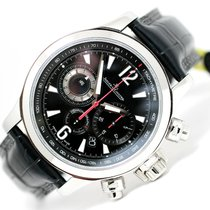 Jaeger-LeCoultre Master Compressor Chronograph 2
