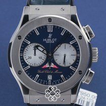 Hublot Classic Fusion Chronograph Titanium United Kingdom, Kingston Upon Hull