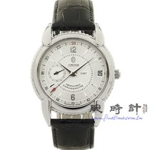 Concord for Men GMT