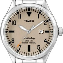 Timex TW2P64600BR