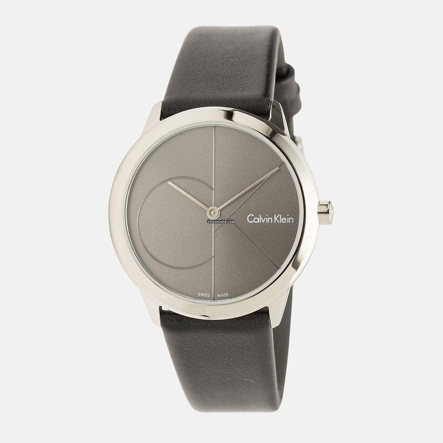 332514d61b6 Comprar relógios ck Calvin Klein