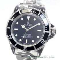 勞力士 Submariner 14060m James Bond