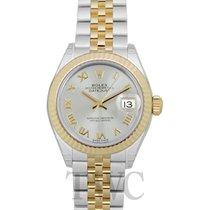 Rolex Lady-Datejust 279173 nuevo