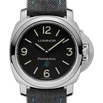 Panerai Luminor Base Logo PAM00774 2020 new