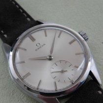 Omega 2536-9 1950 usados