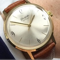 Glashütte Original VINTAGE GUB 1960 pre-owned