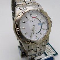 Seiko Kinetic SKJ019P1 1996 new