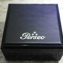 Perseo pre-owned