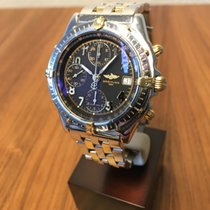 Breitling B13050.1 Chronomat Chronograph Automatic 40mm...