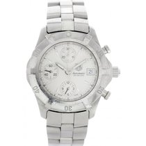 TAG Heuer 2000 Exclusive Chronograph Automatic CN2110.BA0361