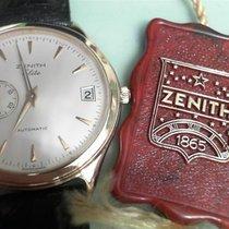 Zenith Elite zenith 30.0040.680 2002 new
