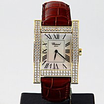 Chopard Your Hour 17/3451 2001 pre-owned