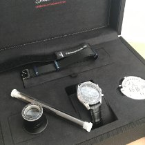 Omega Speedmaster Professional Moonwatch 311.33.42.30.01.002 2020 nuevo