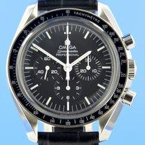 Omega 311.30.42.30.01.005 Stahl Speedmaster Professional Moonwatch 42mm gebraucht Deutschland, Berlin