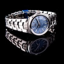 TAG Heuer Link Lady Steel United States of America, California, San Mateo