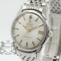 Omega Constellation 14393 1963 occasion