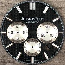 Audemars Piguet Royal Oak Chronograph 26331ST.OO.1220ST.02 gebraucht