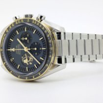 Omega Speedmaster Professional Moonwatch 310.20.42.50.01.001 Sin usar Acero 42mm Cuerda manual