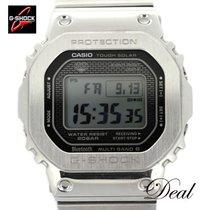 Casio G-Shock GMW-B5000D-1JF rabljen