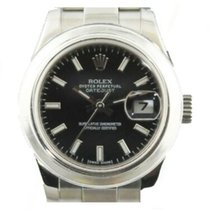 Rolex 2010 pre-owned
