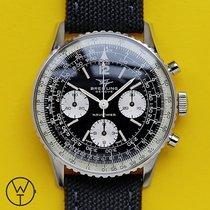 Breitling Navitimer 806 1966 occasion