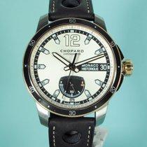 Chopard Grand Prix de Monaco Historique Titan 44,50mm Deutschland