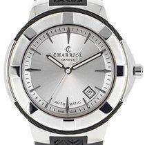 Charriol Celtic XL 43mm CE443AB.173.003