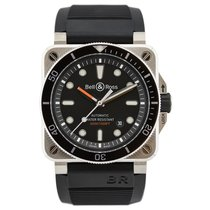 柏莱士  BR 03-92 Diver