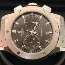 Hublot FUSION CHRONO LIMITED 25PCS