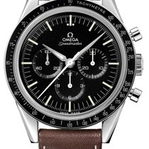 Omega Men's Speedmaster Moonwatch 50th 311.32.40.30.01.001