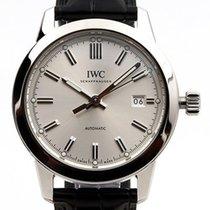IWC Ingenieur Automatic IW357001 ny