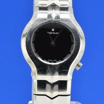 TAG Heuer SS TAG HEUER ALTER EGO
