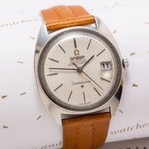 Omega Constellation 'C case'