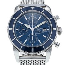 Breitling Watch SuperOcean Heritage A13320