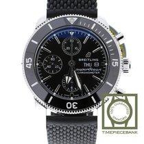 Breitling Superocean Héritage II Chronographe A13313121B1S1 2019 new