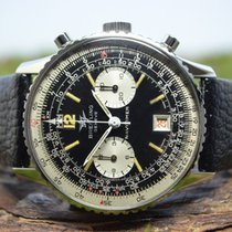Breitling Navitimer (Submodel) pre-owned 41mm Steel