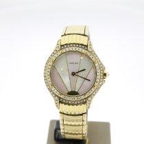 Cartier Cougar cartier 11711 2000 подержанные
