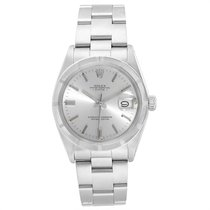 Rolex Oyster Perpetual Date 1501 1969 pre-owned