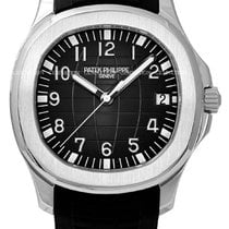 Patek Philippe 5167A Steel Aquanaut new United States of America, New York, Brooklyn